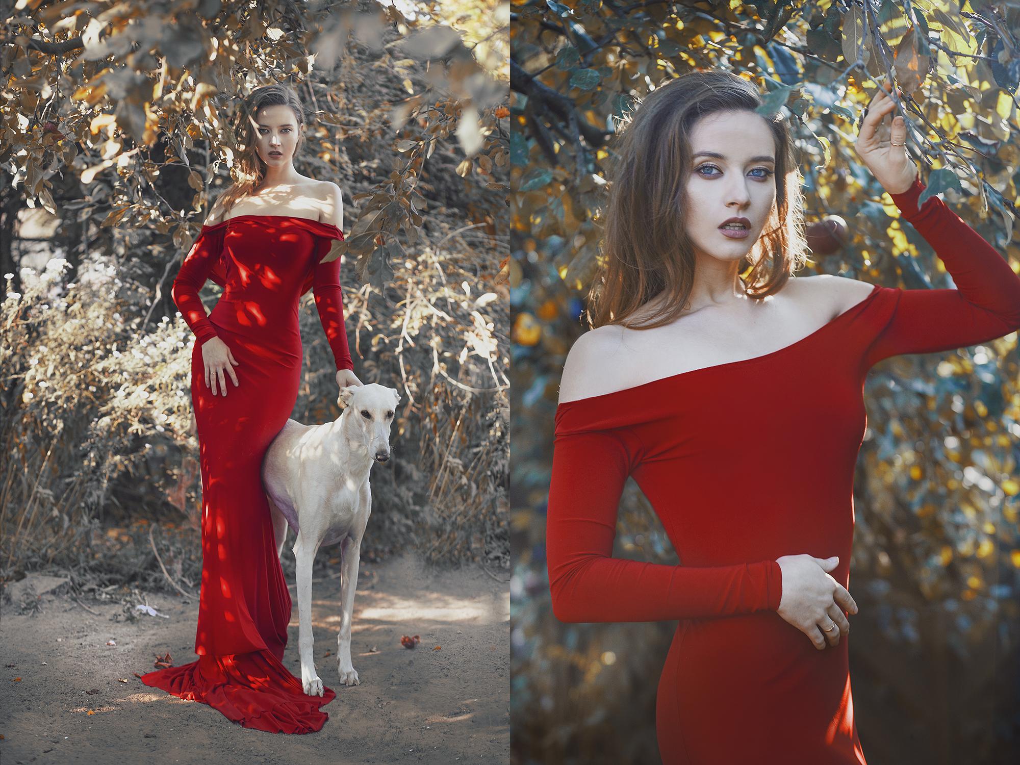 czerwona sukienka3 www